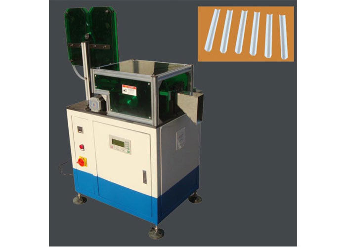 Automatic Motor Stator Wedge Paper Forming and Cutting Machine SMT-CG200